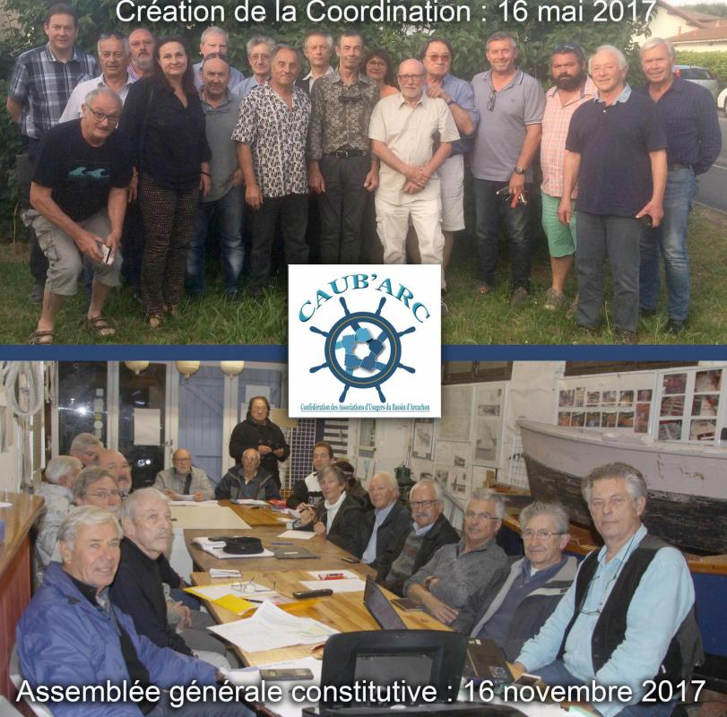 Collectif caubarc 2017