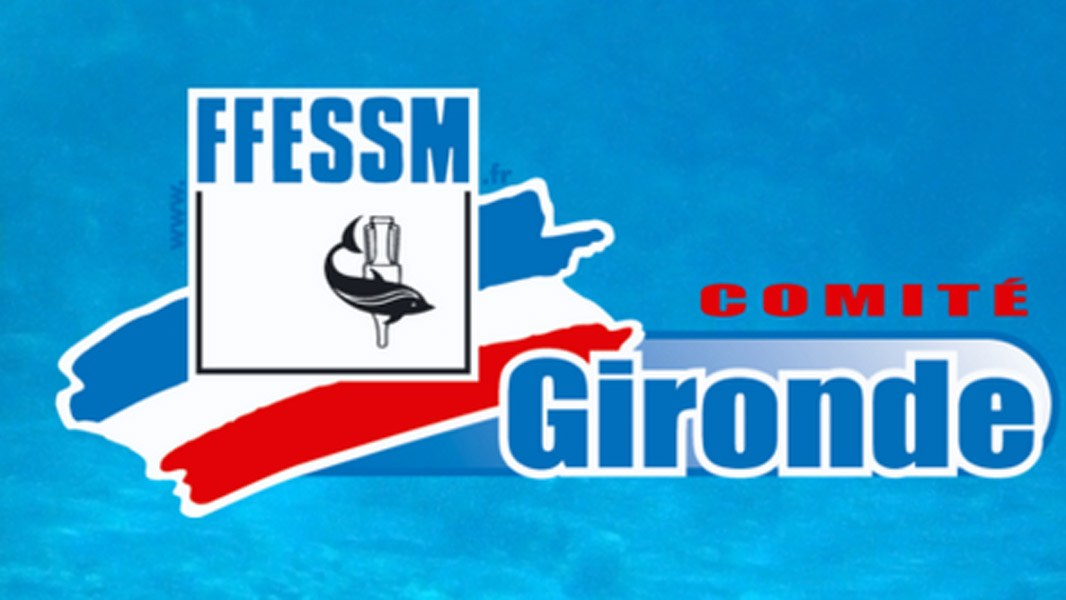 Logo codep33