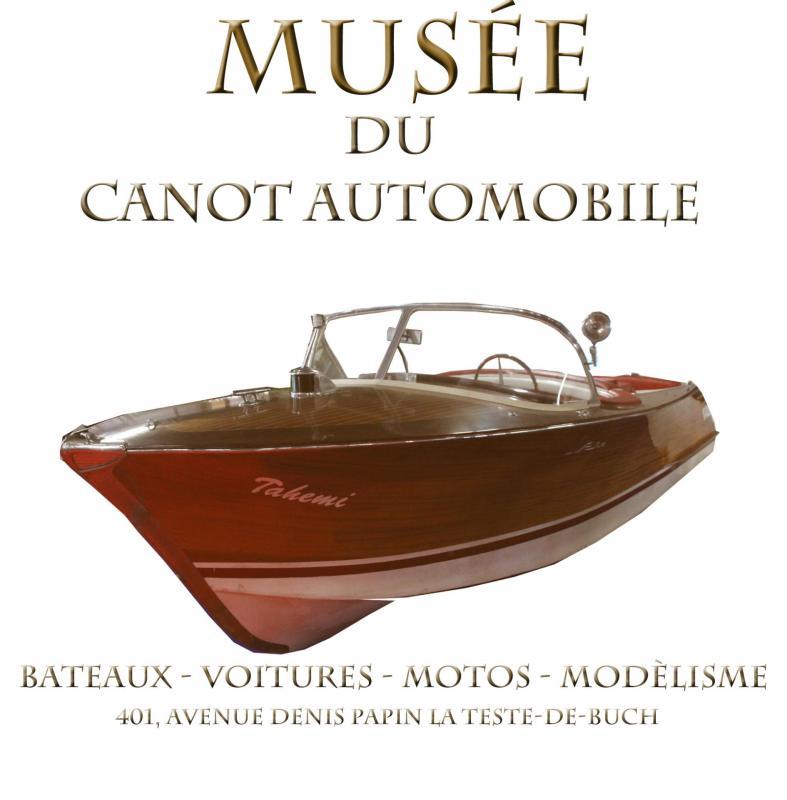 Musee osenat