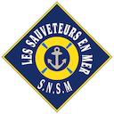 Snsm2 1