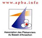 Apba info