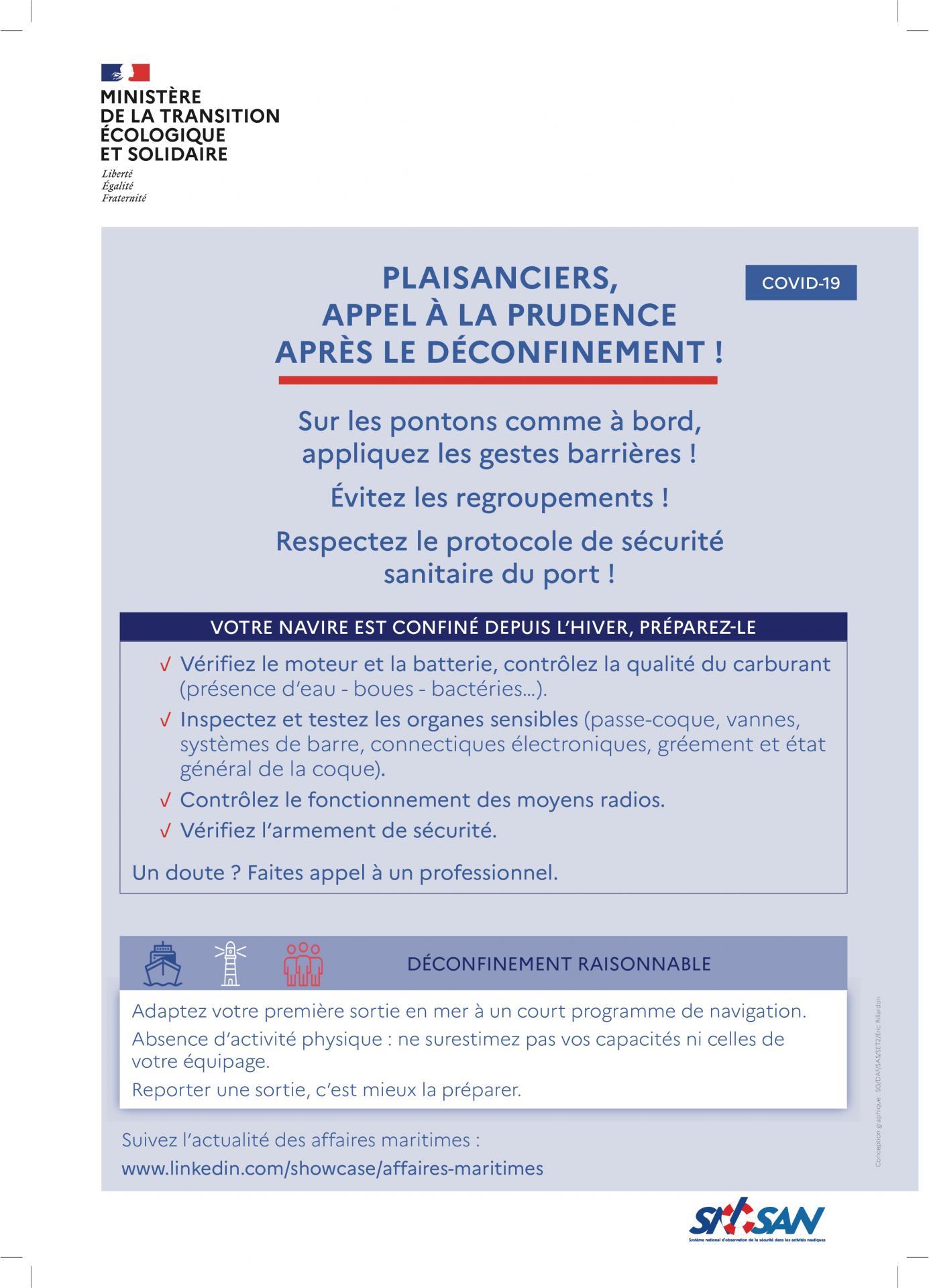 Plaisance deconfinement a4 imp