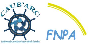 Confédération des Associations des Usagers du Bassin d'ARCachon